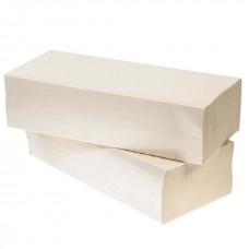 HAND TOWEL INTEARLEAVE ULTRASLIM 2400 SHEET