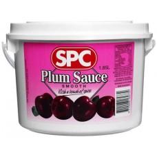 SPC PLUM SCE