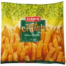 Chips Edg Chips Sup/Cr 10mm 2kg