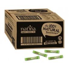 NATVIA STICKS 500S