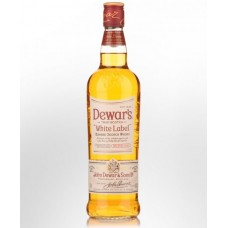 DEWARS SCOTCH WHISKEY 700ML