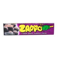 ZAPPO GRAPE 26GM