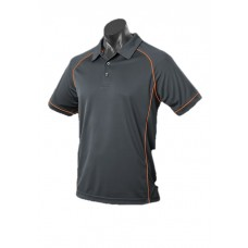 Adult's Endeavour Polo