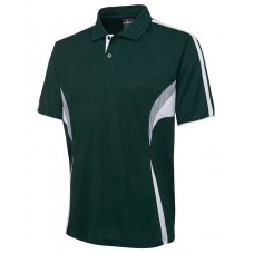 Adults Cool Polo