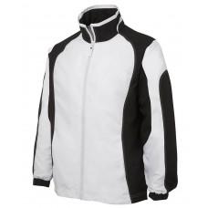 Adults Spliced Jacket