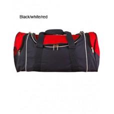 Winner Sports/Travel Bag