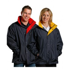 Adults Staduim Jacket