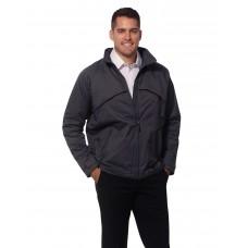 Chalet Jacket Mens