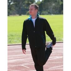 Adult Rosewall Softshell Jacket