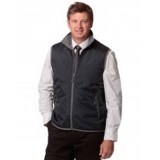 Adult's Versatile Vest