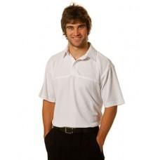 Men's CoolDry® Short Sleeve Polo