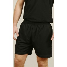 Adults' CoolDry® Shorts