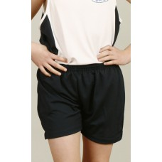 Kids CoolDry Shorts