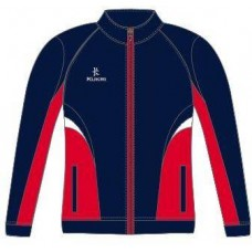 ADULTS TRACKTOP