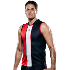 Adults Training Jumper Sleeveless