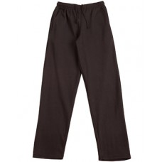 Adults Traditional Fleecy Trackpants