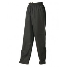 Adults Track Pants