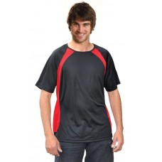 ADULT'S COOLDRY® ATHLETIC TEE SHIRT