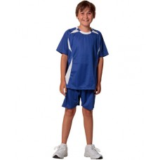 KID'S COOLDRY® SOCCER JERSEY