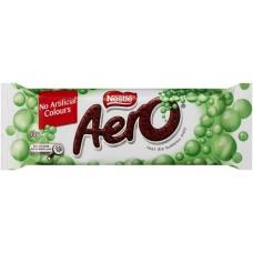 Nes Choc Aero P/Mint 40gmx24