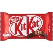 Nes Kit Kat 24783 45gmx48