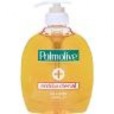 Hand Soap Palmolive Anti Bac Pump 250ml
