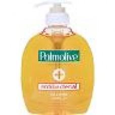 Hand Soap Palmolive Anti Bac Pump 250ml