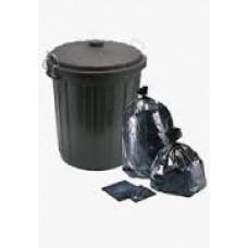 Garbage Bags XHD 82ltr 25pk
