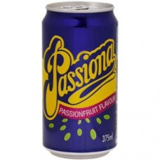 Schw Passiona 24 x 375ml Cans