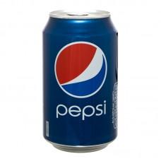 Pepsi Cola 24 x 375ml