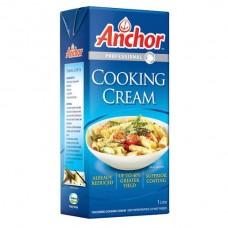 Anchor Cooking Cream 1L