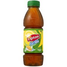 Liptonice Tea Mango 500ml