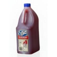 Edlyn M/Shake Topping Strawberry 3lt