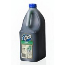 Edlyn M/Shake Topping Green Lime 3lt