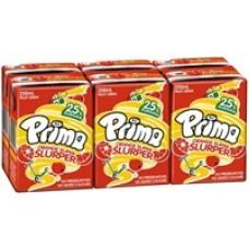Prima Drk Orange 200ml