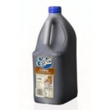 Edlyn M/Shake Topping Coffee 3lt