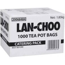Lanchoo T/Bags 1000S