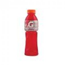 Gatorade Berry 600 ml