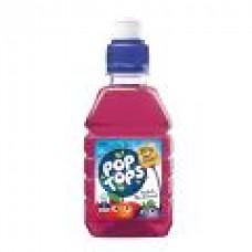 Pop Tops Drk App/Black 250ml