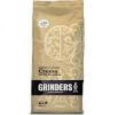 Coffee Beans Grinders Crema 1kg