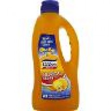 Cordial Cottees Tropical 1L