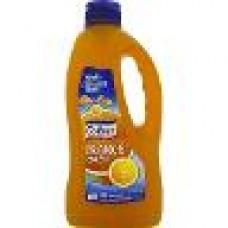 Cordial Cottees Orange 1L