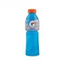 Gatorade Blue Bolt 600ml