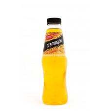 Staminade Orange 600ml x 12