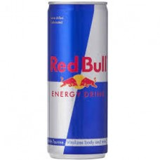 Red Bull Energy Drink Cn 250ml