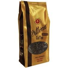 Vit Coff Bn Espresso 1kg