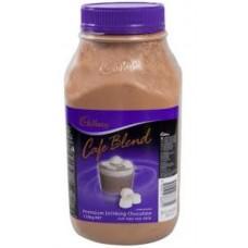 Cad Drink Choc Cafe Blnd 1.75kg