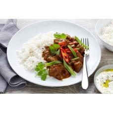 7 Star Beef Curry Mild 1.3kg