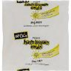 Mcc Hash Brown Ovals 2kg