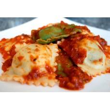 7 Chef Ravioli Spnch/Ricot 1kg